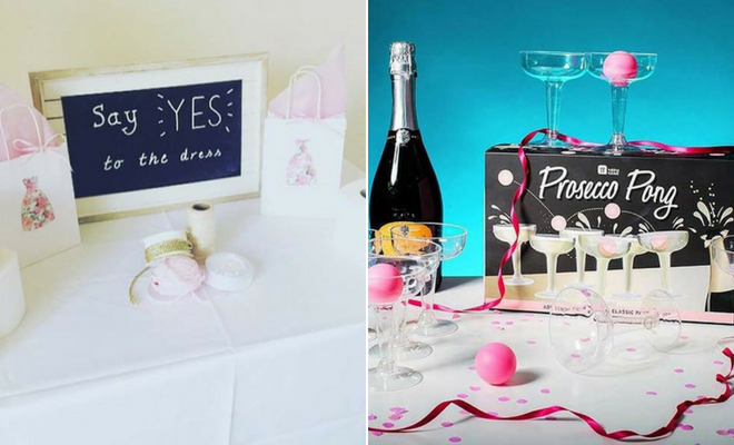 21 fun bachelorette games the ladies will love stayglam