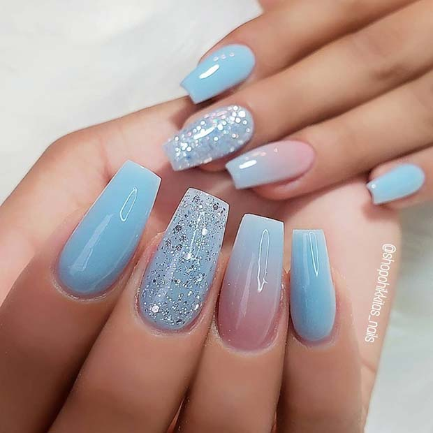 43 Nail Ideas to Inspire Your Next Mani | Page 2 of 4 ...