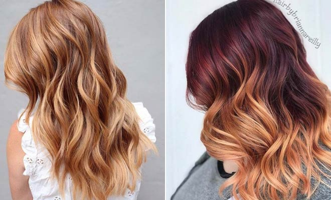 43 Most Beautiful Strawberry Blonde Hair Color Ideas Stayglam