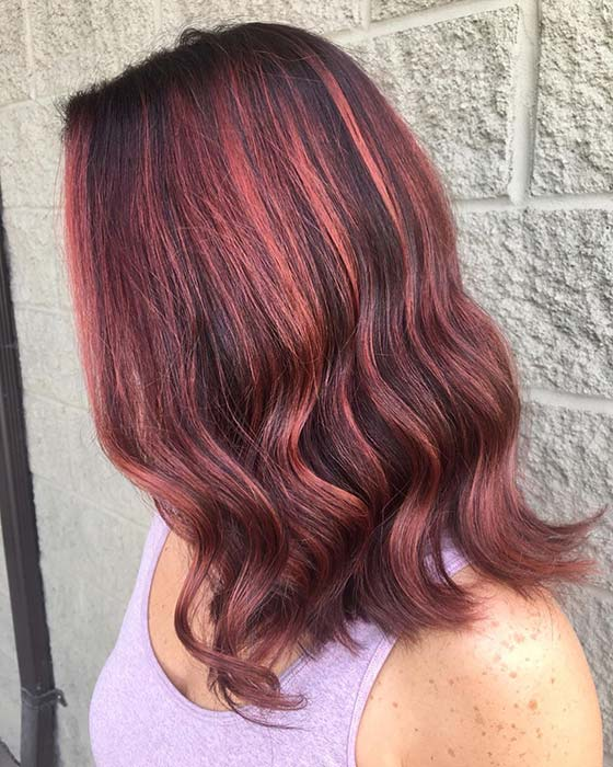Sangria Highlights