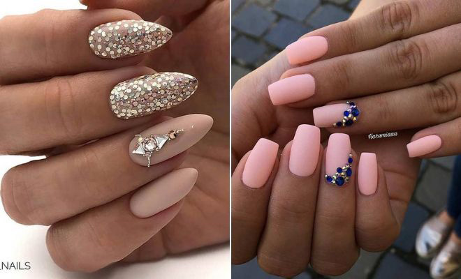 23 Classy Nail Designs To Inspire Your Next Manicure Stayglam