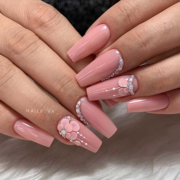 Pin on Claws