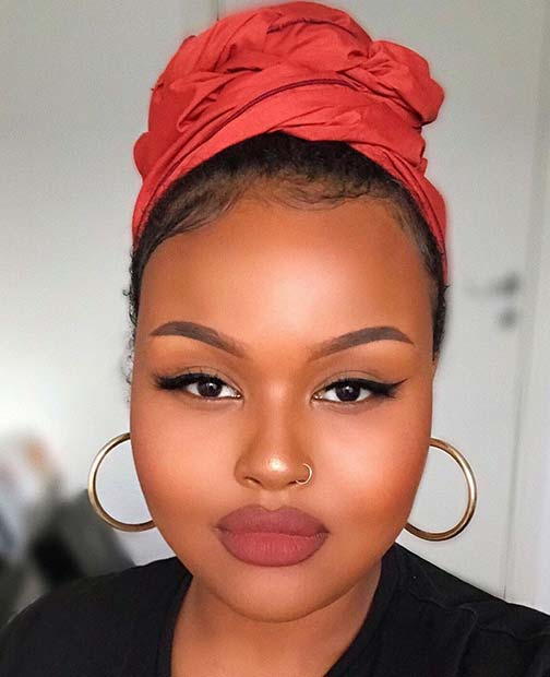 24 Lip Colours That Flatter South Asian Skin Tones Like