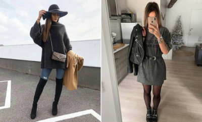 Outfit Ideas for Women in Their 30's