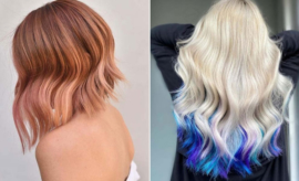 Cute Hair Colors